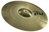 PAISTE CRASHBECKEN PST 3