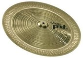 PAISTE CHINABECKEN PST 3