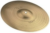 PAISTE SPLASH BEKKEN SIGNATURE