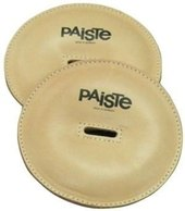 PAISTE ΑΞΕΣΟΥΆΡ ΠΙΑΤΙΝΙΏΝ ΠΑΡΈΛΑΣΗΣ ΔΕΡΜΆΤΙΝΑ PADS