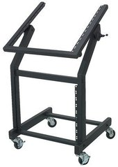 GEWA RACK TROLLY BSX