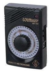 WITTNER METRONOMI MT-50