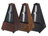 WITTNER METRONOOM PIRAMIDE MODEL