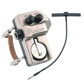 SHADOW ACOUSTIC PICKUP VIOLIN SH945 NFX-V