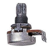 PARTSLAND POTENTIOMETER