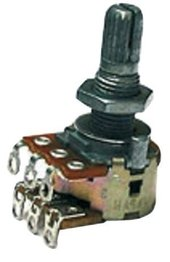 PARTSLAND POTENTIOMÈTRE