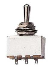 PARTSLAND VYPÍNAČ TOGGLE SWITCHES