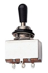 PARTSLAND SWITCH TOGGLE SWITCHES