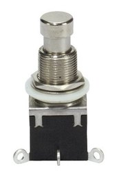 GEWA FOOT SWITCH FITTING SWITCH