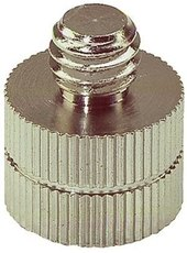 GEWA THREAD ADAPTOR THREAD ADAPTOR