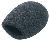GEWA ACCESSORIES FOR MICROPHONES BSX WINDBREAK