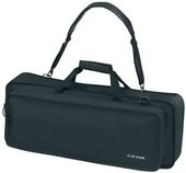GEWA KEYBOARD GIG BAG BASIC