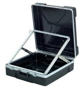 GEWA MIXER CASES BSX