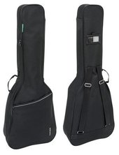 GEWA GUITAR GIG BAG BASIC 5