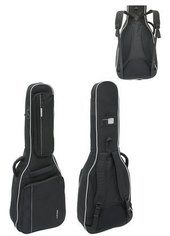 GEWA GITAAR GIG BAG PRESTIGE 25