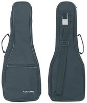 GEWA GIG BAG FOR ROUND MANDOLIN CLASSIC