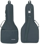 GEWA GIG BAG FOR FLAT MANDOLIN CLASSIC