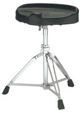 PDP BY DW DRUMMER THRONES 800 SERIES