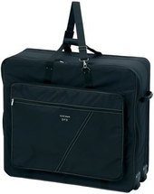 GEWA GIG-BAG PER RACK E-DRUM SPS