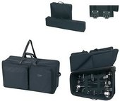 GEWA GIG BAG FOR E-DRUM RACK SPS
