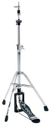 DRUM WORKSHOP STAND HIHAT SERIE 7000