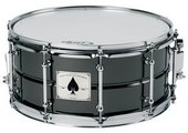 PDP BY DW SNAREDRUM SX THE ACE