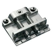 SCHALLER TREMOLO ACCESSORIES SURE CLAW