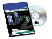 DRUM WORKSHOP DVD