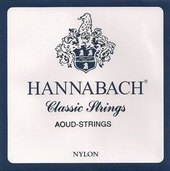 HANNABACH STRINGS FOR AOUD
