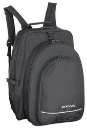GEWA CLARINETTE CASE WITH RUCKSACK
