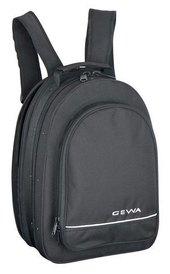 GEWA CLARINETTE CASE