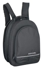 GEWA CLARINET CASE