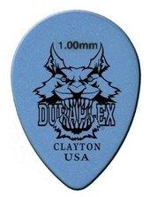 CLAYTON PICK DURAPLEX