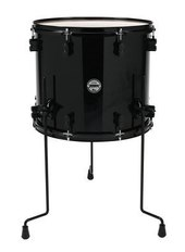 PDP BY DW FLOOR TOM CONCEPT BIRCH(MESTEACAN)