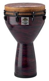 REMO WORLD PERCUSSION DJEMBE MONDO INFINITY