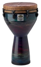 REMO WORLD PERCUSSION ДЖЕМБЕ INFINITY MONDO