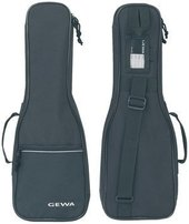 GEWA GIG BAG FOR UKULELE PREMIUM