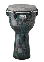 REMO WORLD PERCUSSION ДЖЕМБЕ APEX