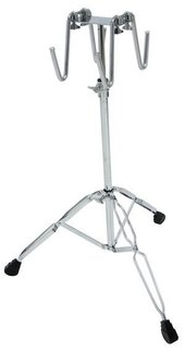 GEWA CYMBAL STAND