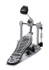 PDP BY DW PEDAL 500 SERIES