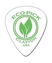 CLAYTON PICK ECO-PICK
