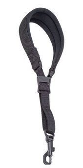 NEOTECH CUREA SAXOFON PAD-IT STRAP