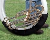 NEOTECH PROTECTION CORPS SOUSAPHONE SIB