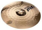PAISTE CYMBALES CRASH PST 8