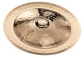 PAISTE CHINABECKEN PST 8