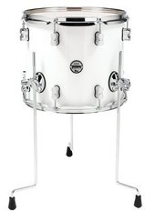 PDP BY DW FLOORTOM CONCEPT MAPLE