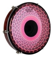 REMO WORLD PERCUSSION TAMBOURIN CLEAR TONE
