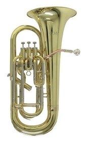 CONN BB-EUFONIUM EP655