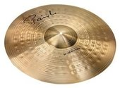 PAISTE RIDE SIGNATURE PRECISION