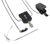 SHADOW ACOUSTIC PICKUP SH M-SONIC A NFX VT